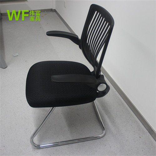 Wei fu office furniture office chair mesh staff chair staff chair meeting chair computer chair shanghai office chair meeting chair
