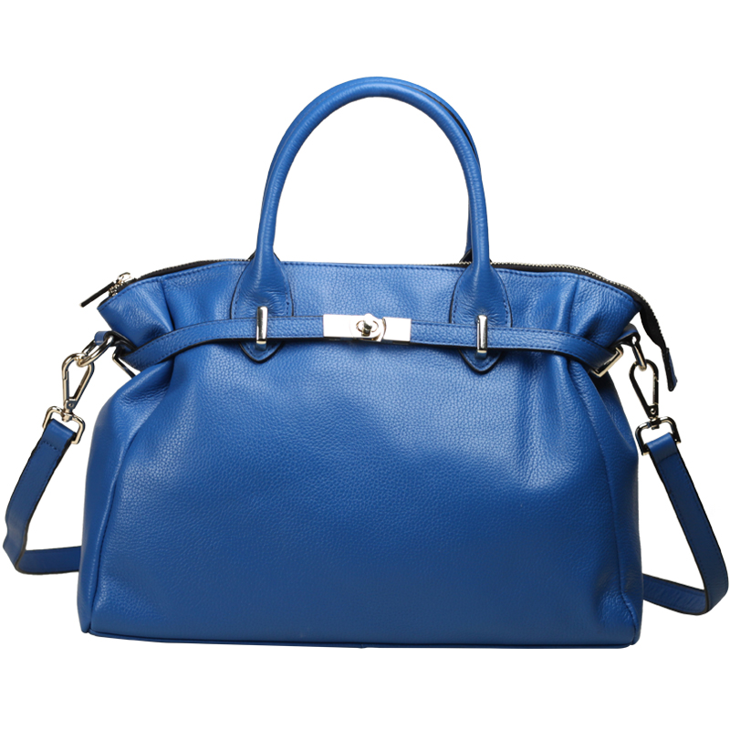 Get Quotations · Western india as leather handbags fashion bags 2015 new  wave of middle-aged ladies spring bb04bbc87921a