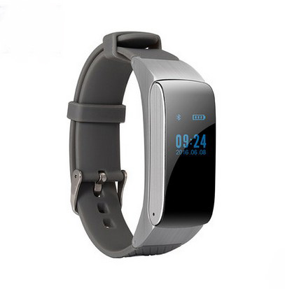 When the united states rui smart bracelet sport pedometer andrews apple smart bluetooth headset bracelet watch electronic watches couple