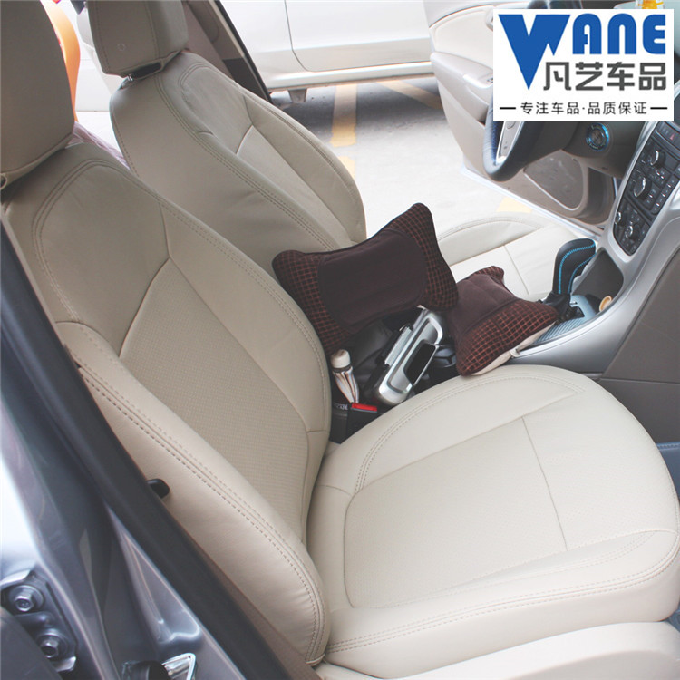 Where art automotive leather seat cover ang kela buick hideo xt gt classic models of the original car models microfiber leather seat cover seat cover