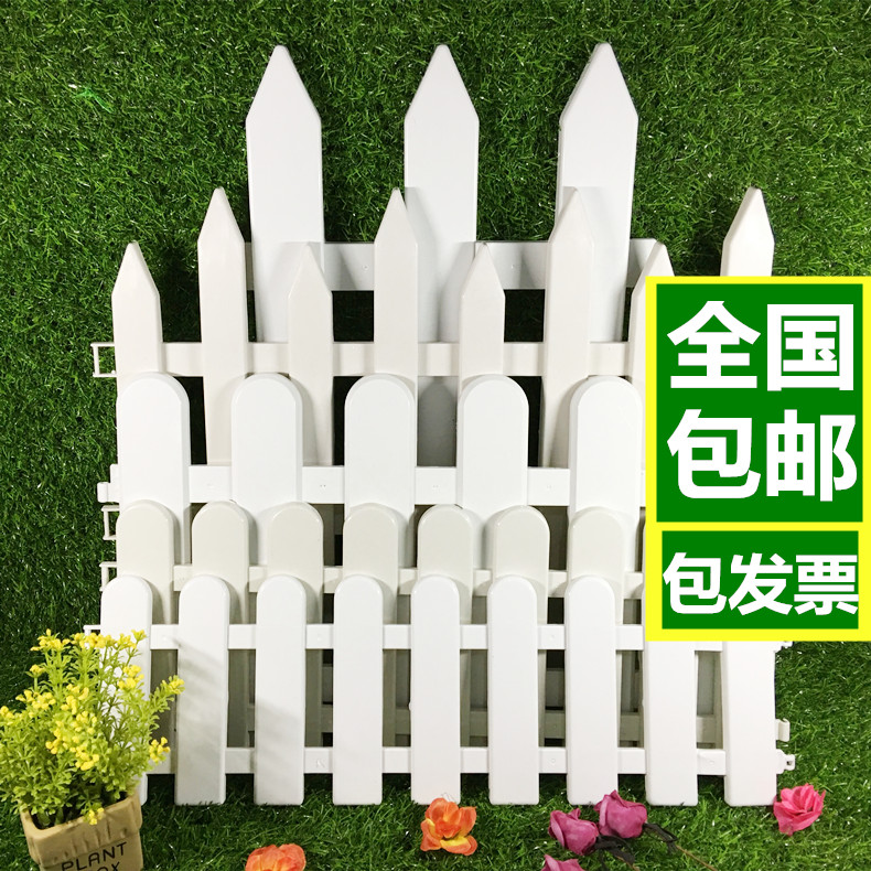 China Plastic Garden Tap China Plastic Garden Tap Shopping Guide at