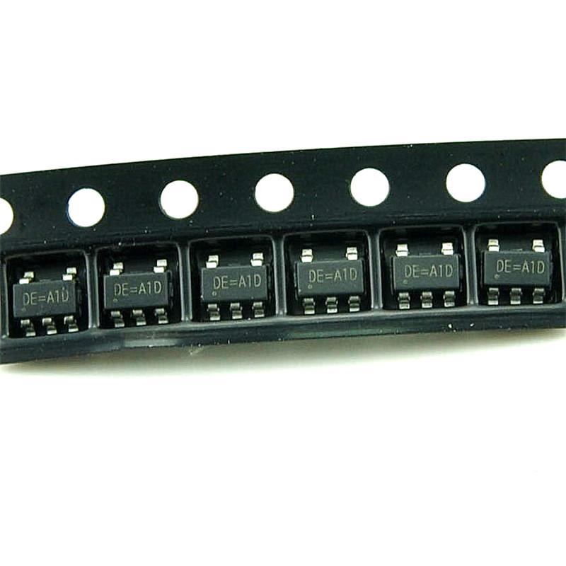 Zener 73mA Rolle,Band SMD 3,9V SOT23 2BZX84C3V9 Zener-Dioden SMD 300mW Diode