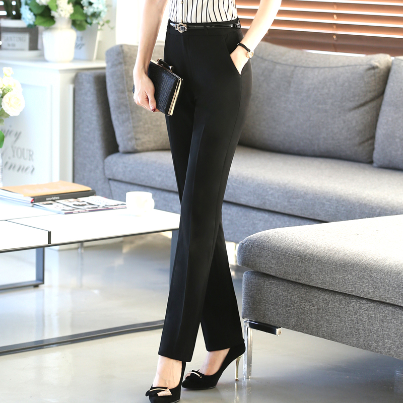 China Semi Formal Pants China Semi Formal Pants Shopping Guide At