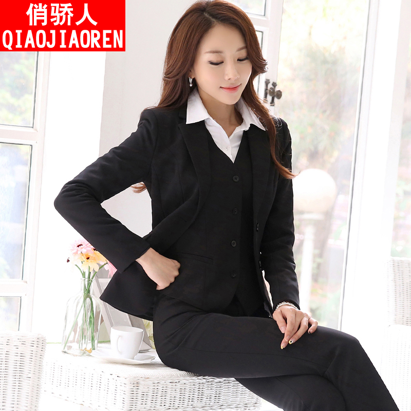 China Ladies Suit Wear China Ladies Suit Wear Shopping Guide At