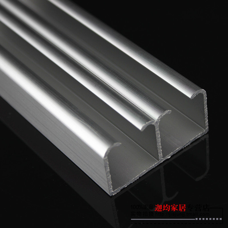 China Pvc Sliding Track China Pvc Sliding Track Shopping Guide At