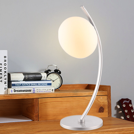 Wyatt combined modern minimalist table lamp creative fashion personality living room bedroom bedside lamp ikea study lamp decorative lamps