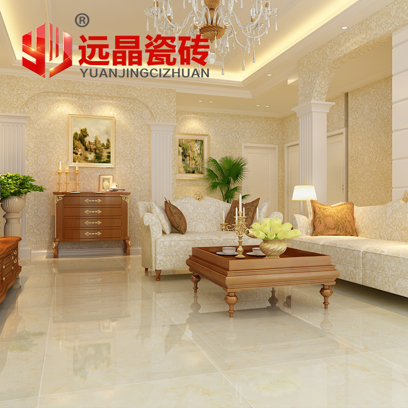 China Glazed Floor Tiles, China Glazed Floor Tiles Shopping Guide at ...