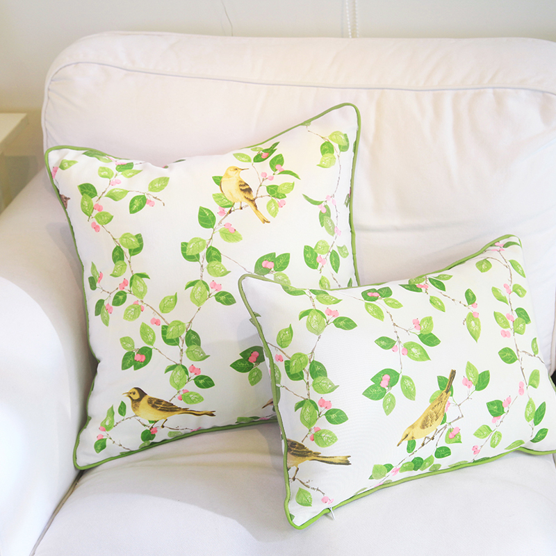 Sofa back cushion covers sofas marvelous couch back for Sofa back cushion covers