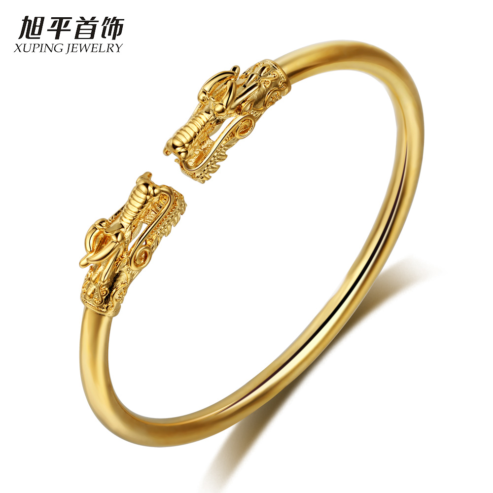 plated imitation gold indian bridal product detail bangles south