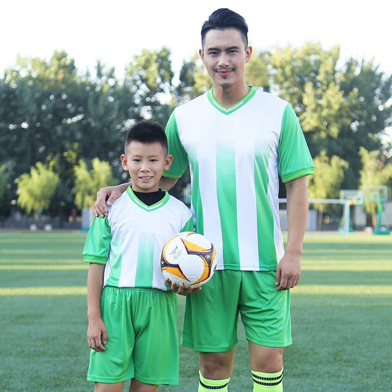 Get Quotations · Xuzhou major league diy buy custom jersey short sleeve  jersey football clothes suit training game jersey 92f1b952f