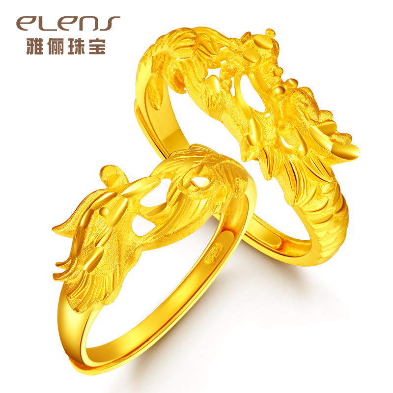 China Gold Dragon Jewelry China Gold Dragon Jewelry Shopping Guide