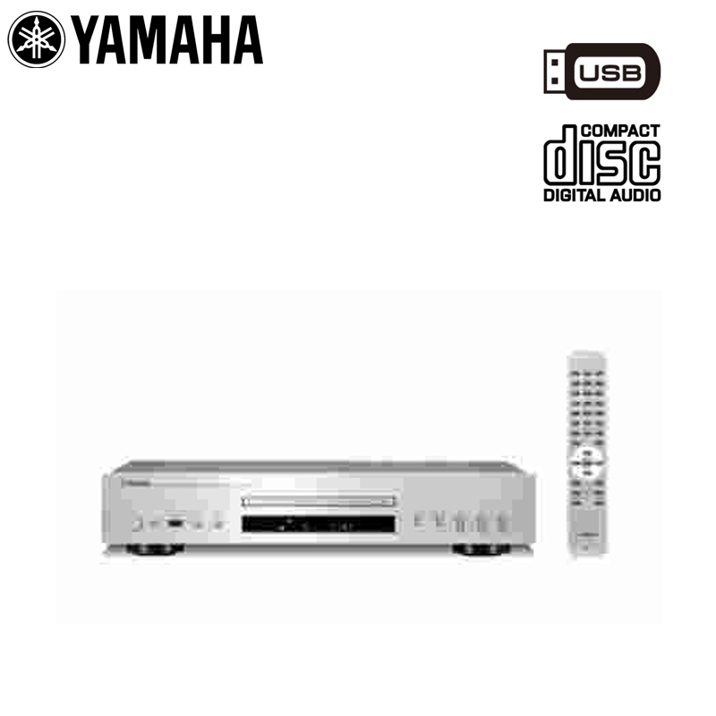 Yamaha/yamaha cd-s700 cd player cd player cd player cd player usb mp3 player hifi home theater