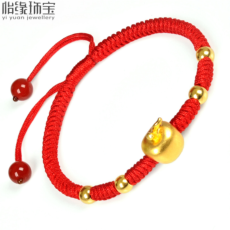 China Gold Apple Jewelry China Gold Apple Jewelry Shopping Guide at