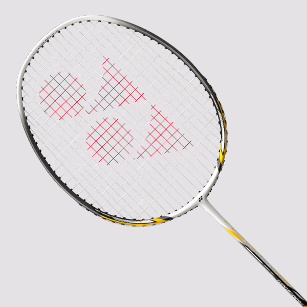 Yonex yonex badminton rackets full carbon badminton racket racket nr10 authentic licensed economical and practical