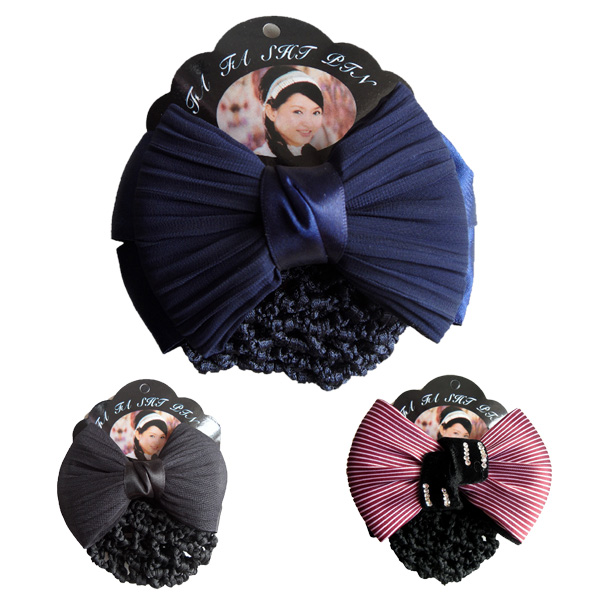 Yong sheng hongyuan ms. career head flower hair accessories flower head wangdou wangdou hairpin hair splint