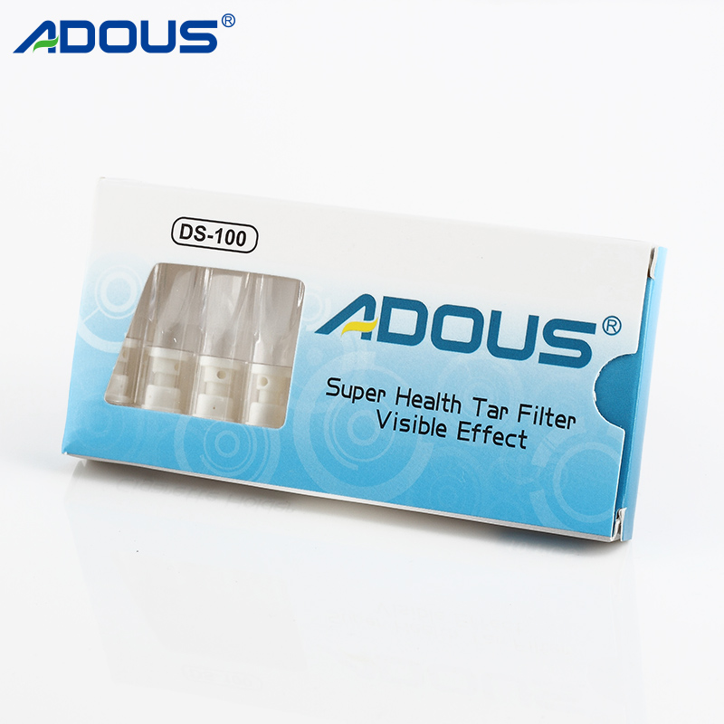 You try to me free shipping ds-100100æ¯adous love bucket shi disposable cigarette holder cigarette holder box of 10 loaded disposable cigarette holder