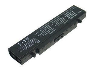 Ysb RV508 samsung rv408 rv411 rv415 rv511 rv515 battery warranty for one year
