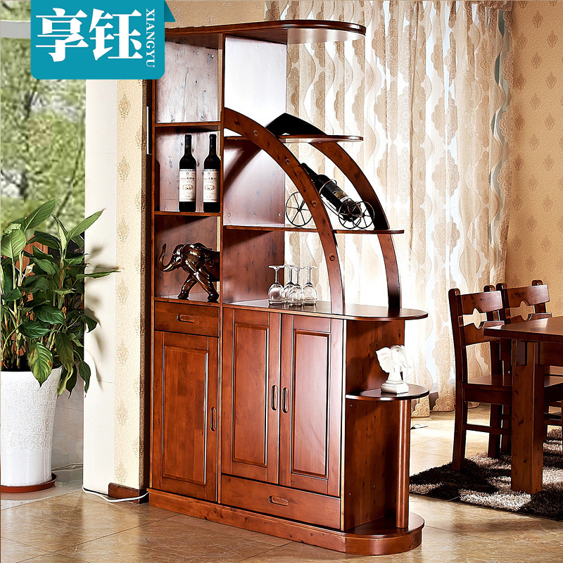 China Wine Bar Cabinet, China Wine Bar Cabinet Shopping Guide at ...