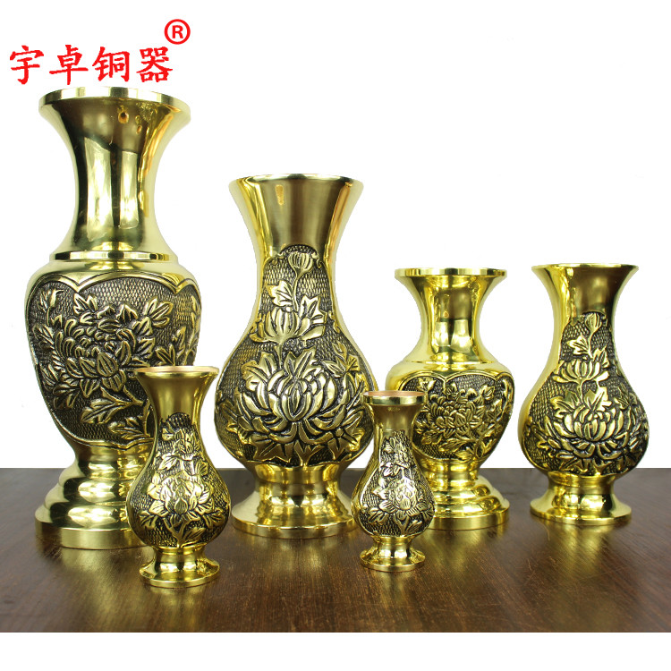 China Wealth Vase China Wealth Vase Shopping Guide At Alibaba