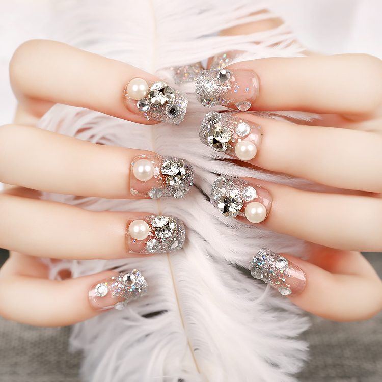 China Pearl Nails Prices, China Pearl Nails Prices Shopping Guide at ...