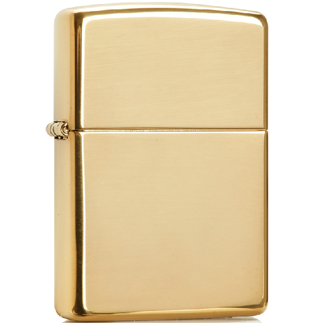 Zippo lighter copper copper mirror 254b limited edition genuine zippo windproof lighter