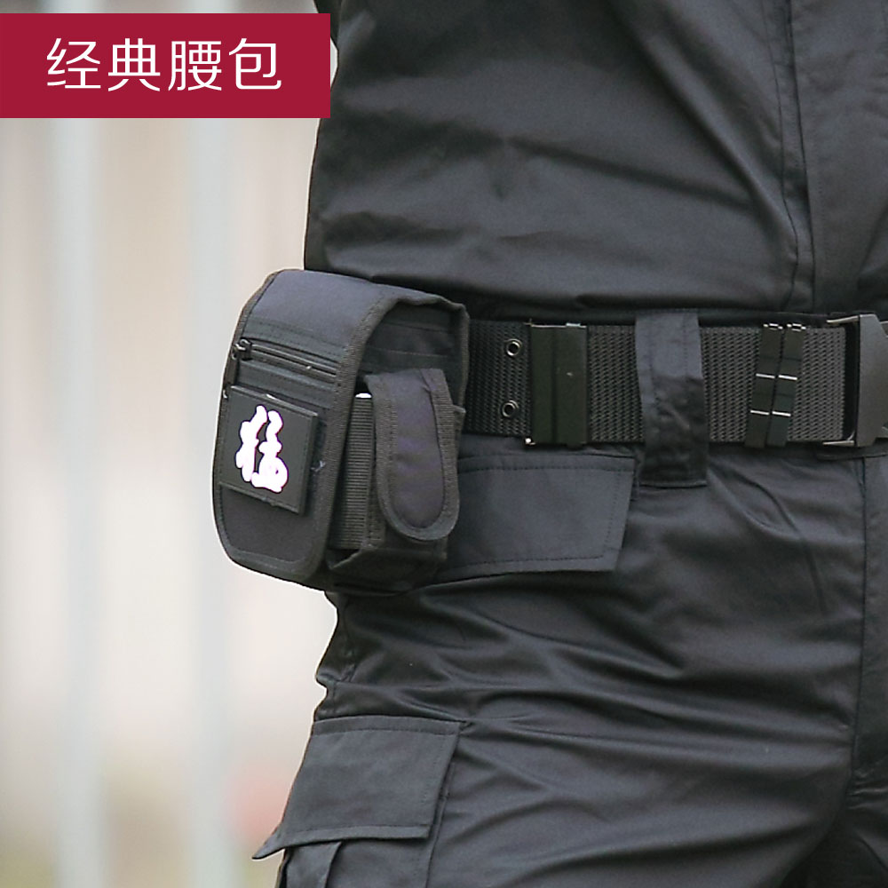 Zun ya security accessories security security security versatile tactical pockets pockets pockets of outdoor training uniform 1502  pockets pockets pockets pockets