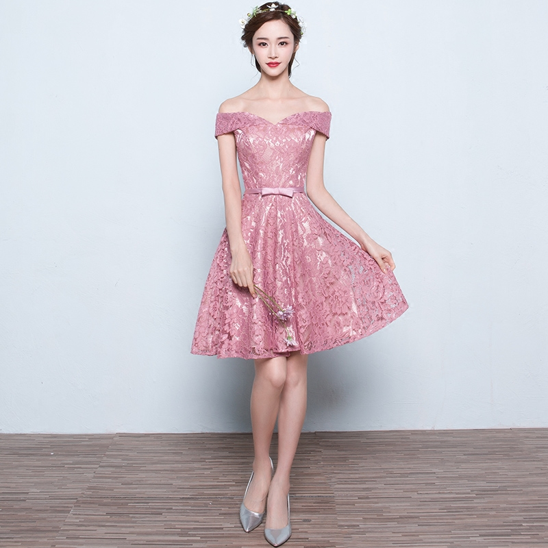 China Pink Engagement Party, China Pink Engagement Party Shopping ...