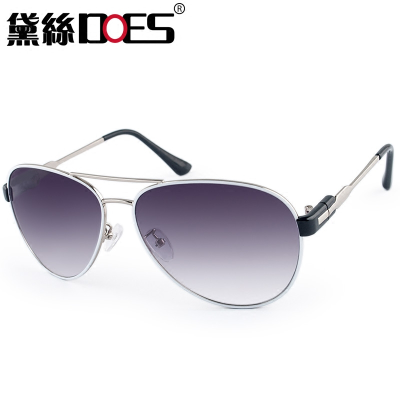 polarized sunglasses cheap jkxz  Get Quotations 路 Daisy brand uv white yurt futuroic t2878 polarized  sunglasses sunglasses ms star models