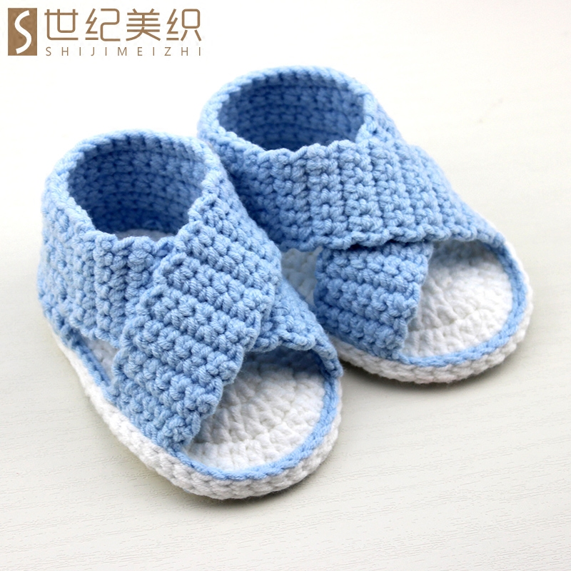 China Baby Crochet Shoes China Baby Crochet Shoes Shopping Guide At