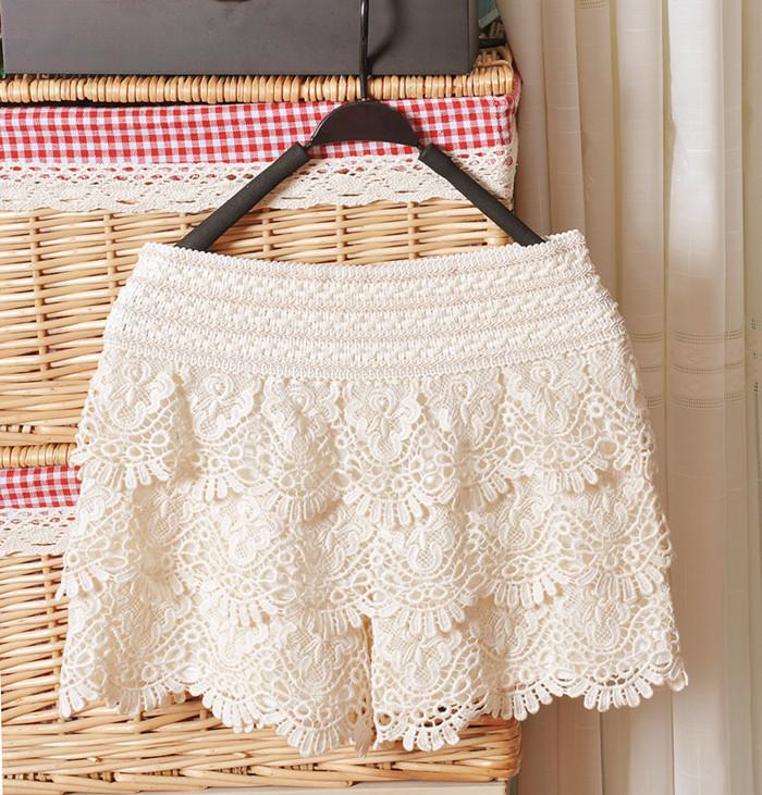 China Crochet Mens Shorts China Crochet Mens Shorts Shopping Guide