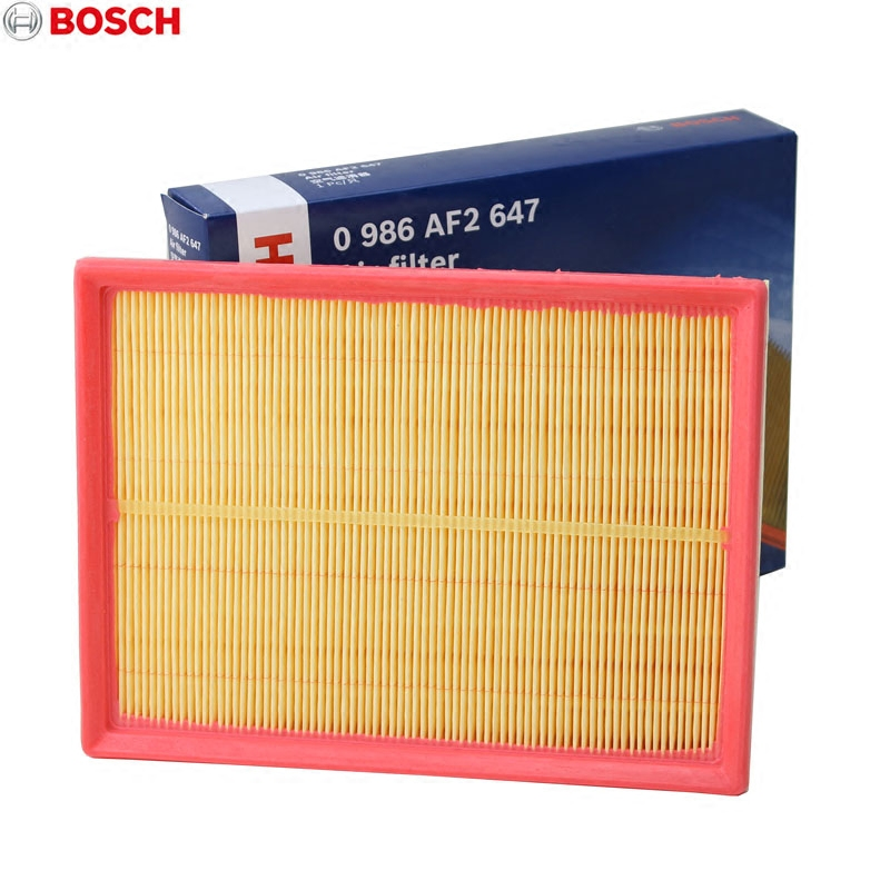 Wuling sunshine wuling b series 6376nf glory david passers 6388 air filter 6390 air filter air filter grid bosch filter