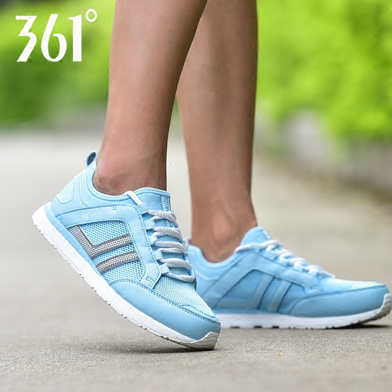 361 degrees shoes 361 authentic 2016 summer new student sports shoes couple shoes breathable running shoes step shoes travel shoes