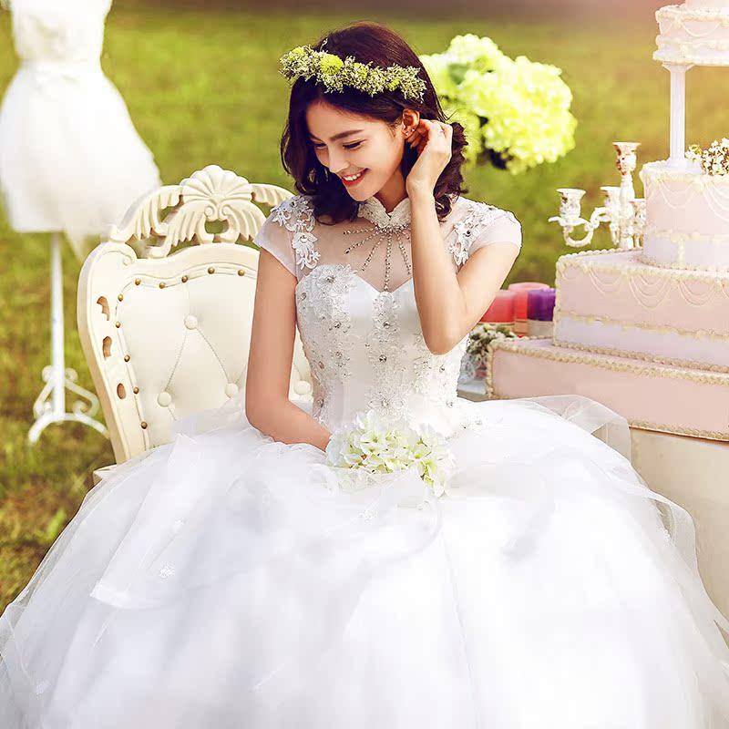 картинки корейские свадебные платья еще один представитель