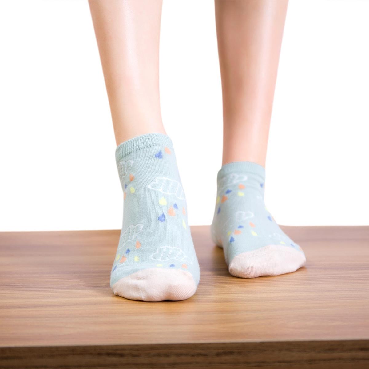 China Sewing Pattern Socks, China Sewing Pattern Socks Shopping ...