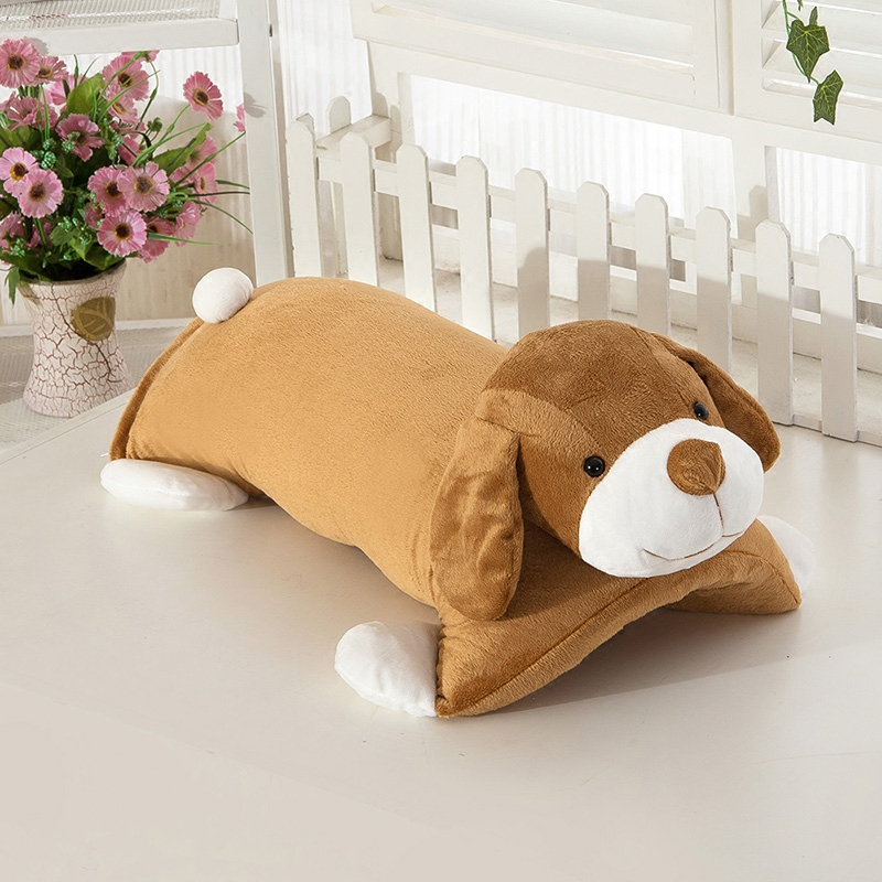 Knot thailand imported natural latex pillow children students pillow child pillow cartoon pillow 3-6-16