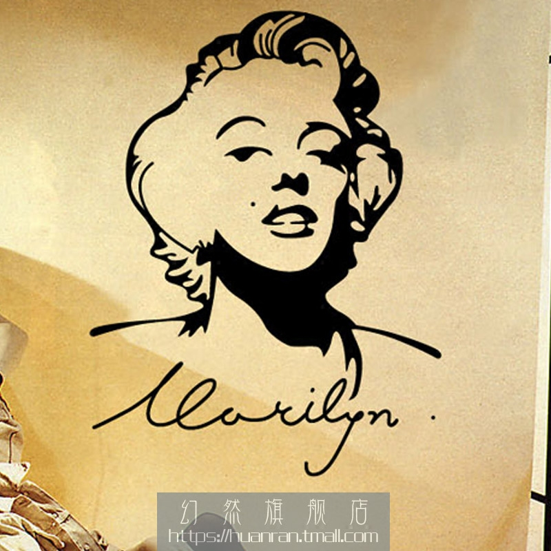 China Wall Art Marilyn, China Wall Art Marilyn Shopping Guide at ...