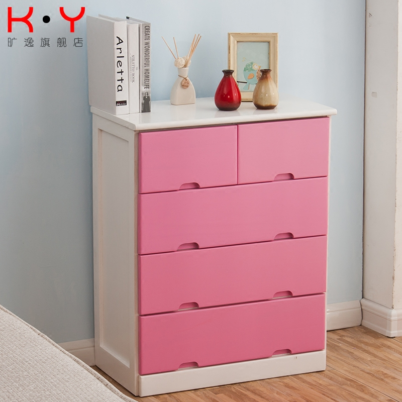 China Bedroom Chest, China Bedroom Chest Shopping Guide at Alibaba.com